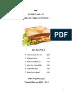 Makalah Sandwich
