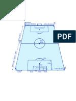 Cómo se construye una cancha de fútbol.docx
