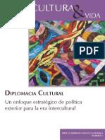 Diplomacia Cultural, UNESCO