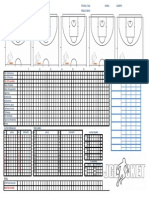 planilla-estadisticas-baloncesto-jgbasket-2010.pdf