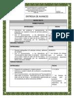 ENTREGABLES.docx