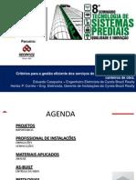 Palestra2_EduardoCasqueira&HertezCorrêa