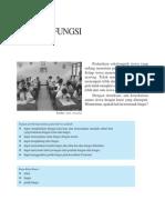 Bab 03 SMP kls 8