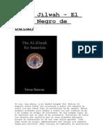 El Al Jilwah el libro negro de Satan.doc