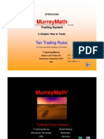 Math Murray Guide