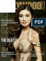HWM-2014-Feb-REBECCA-WANG-online-links.pdf