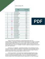 Kasperski tõlge 85(Viirusaktiivsuse ülevaade  November 2004)
