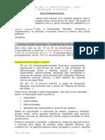 Aula 35 - Direito Constitucional - Aula Complementar