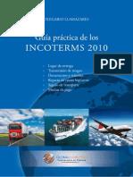 Guia Practica Incoterms 2010