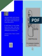 De-la-democracia-al-populisimo.pdf