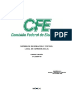 c G0000-34  SICLE