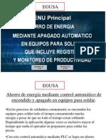 Ahorro de Energia PLC1_m4_DC600