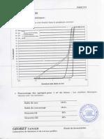 formulation béton B30.pdf
