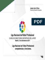 Lfp_competencias y Funciones