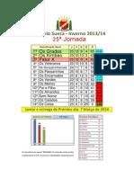 sueca_inv_2013_class_25.pdf
