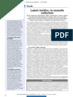 Pages de ES_151-textile.pdf