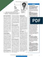 Pages de ES_203.pdf