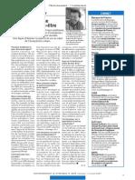 Pages de ES_209.pdf