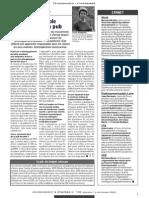 Pages de ES_148.pdf
