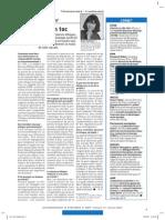 Pages de ES_207.pdf