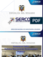 presentacionfaseinormativa1-131213144310-phpapp02
