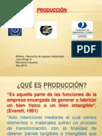 Apunte N5 Produccion
