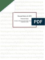 Manual Básico de DFD-F