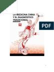 Medicina China y Diagnostico Tradicional