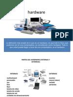hardware 2.pptx