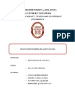 PRESPECTIVA FINANCIERA DEL BALANCED SCORECAR final (1).docx