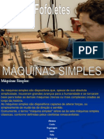 Maq. Simples.ppt