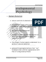 Developmental Psychology Slides 001 001