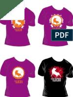 camisetas_el_albero