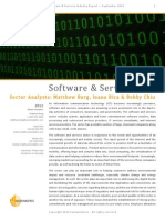 softwareservices_