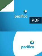 Modelo de Plantilla PACIFICO