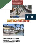 plan de medioambiente.pdf