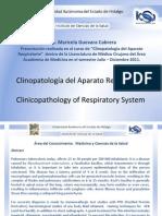 TUBERCULOSIS_PULMONAR.pdf