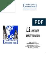 Brochure L3.17sept13
