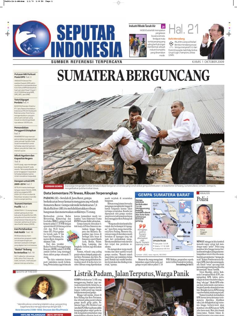 Si Digital 01102009 Tcash Vaganza 28 Sambal Bawang Bu Rudy Khas Surabaya