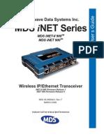 2806F-InET Series-Web[1] Si a Leer