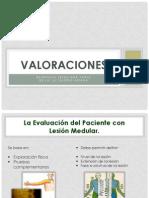 VALORACIONES-2