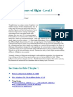 80263735-Theory-of-Flight.pdf