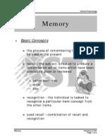 Memory Slides 1-9-001_001