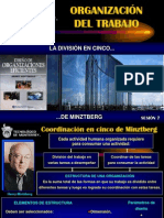 DIVISIÓN_EN_5_MINZTBERG_B