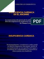 ICC ANCIANOS.ppt [Modo de compatibilidad] [Reparado].ppt
