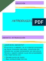 2007 GC2_AMIANTO