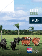 ABS Pecplan Leite Zebu 2013