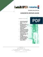 Technical Bulletin CR1