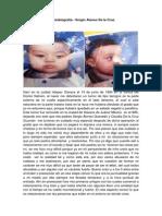 Autobiografía - Psicologia del desarrollo infantil