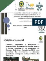 06_presentacion